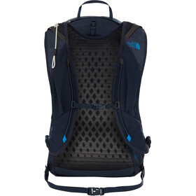 The North Face Chimera 18 Sac à dos, urban navy/bomber blue